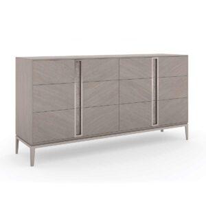 Serenity Double Dresser