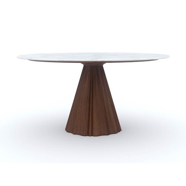 All Natural Dining Table   Contemporary Luxury Exclusive Designer Modern Classic Furniture