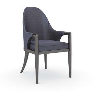 Natural Choice Arm Chair