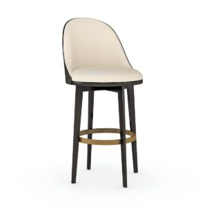 Another Round Bar Stool