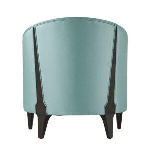 Henning Club Chair