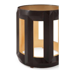 Charles End Table