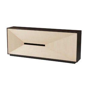 Jada Console Table