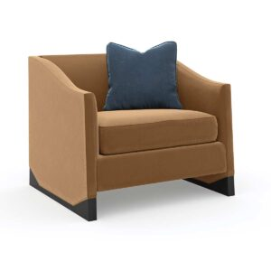 Base Line Chair