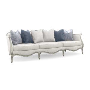 Special Invitation Sofa