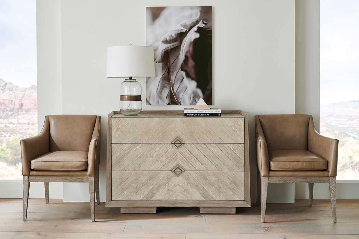 A Natural Chest of Drawers | Place Direct | Contemporary Luxury Exclusive Designer Modern High End Furniture | Sandton Johannesburg