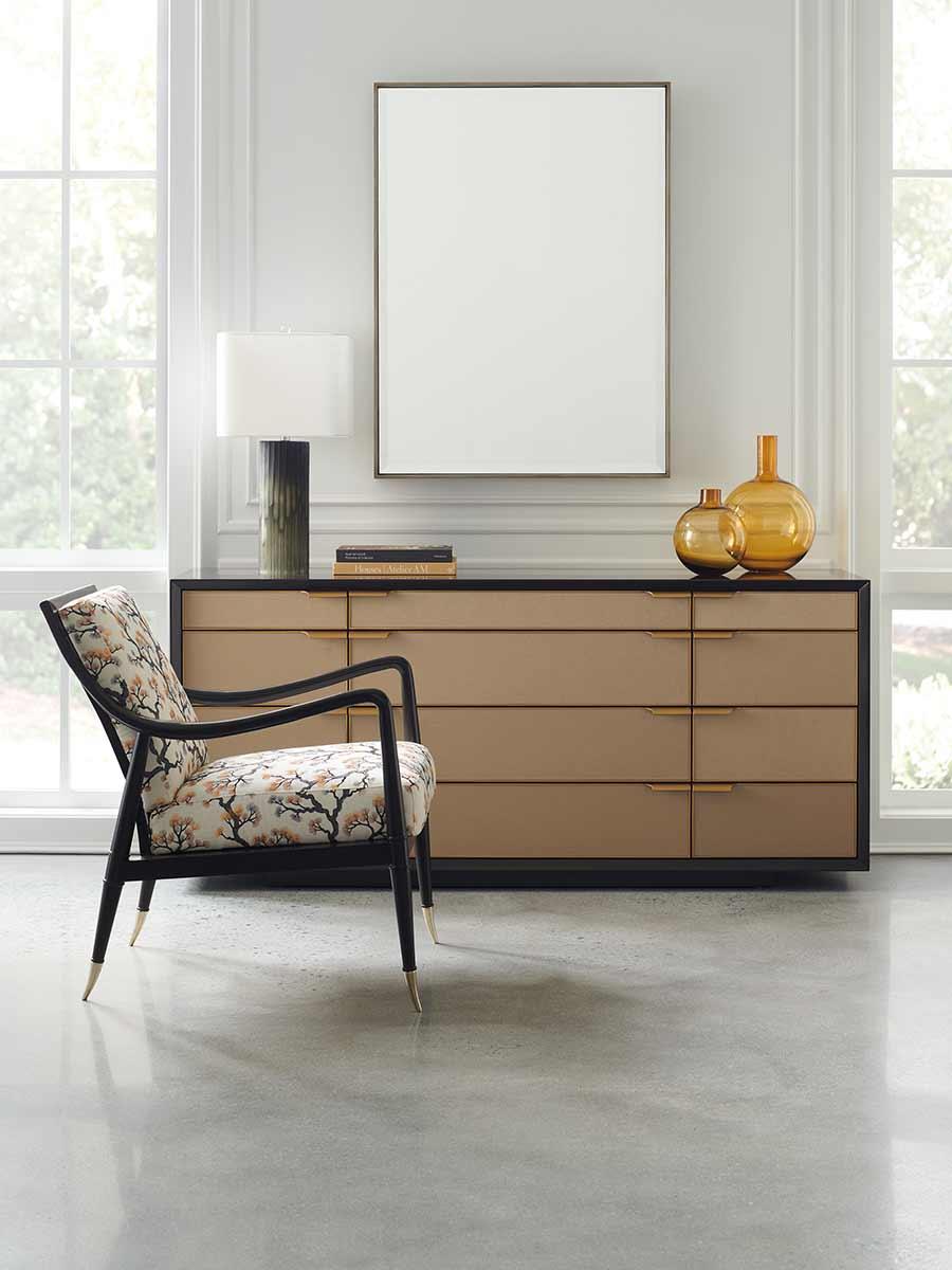 Living Room Interior   Contemporary Luxury Exclusive Designer Modern Classic Furniture