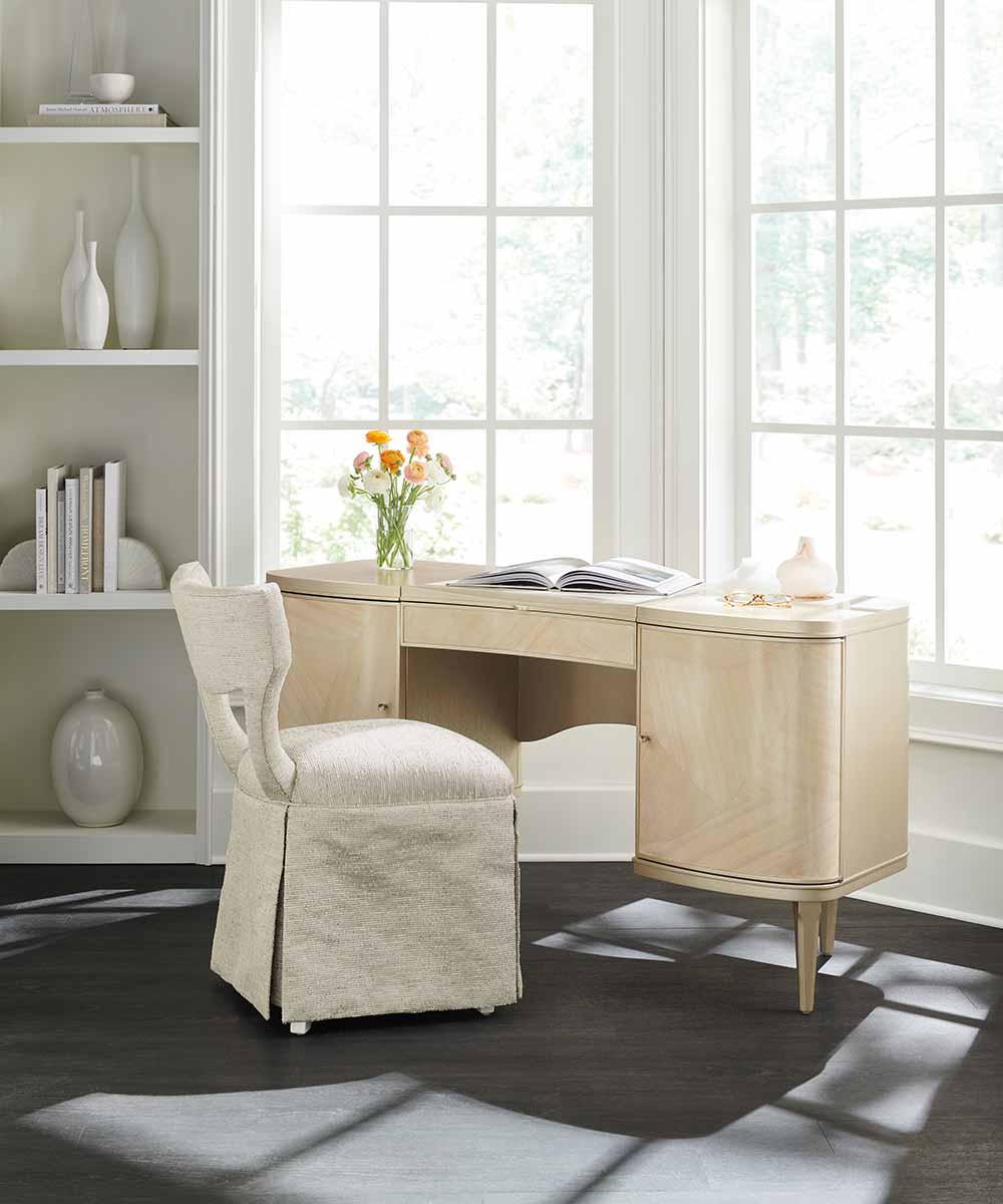 Fancy Me Desk | Place Direct | Contemporary Luxury Exclusive Designer Modern High End Furniture | Sandton Johannesburg