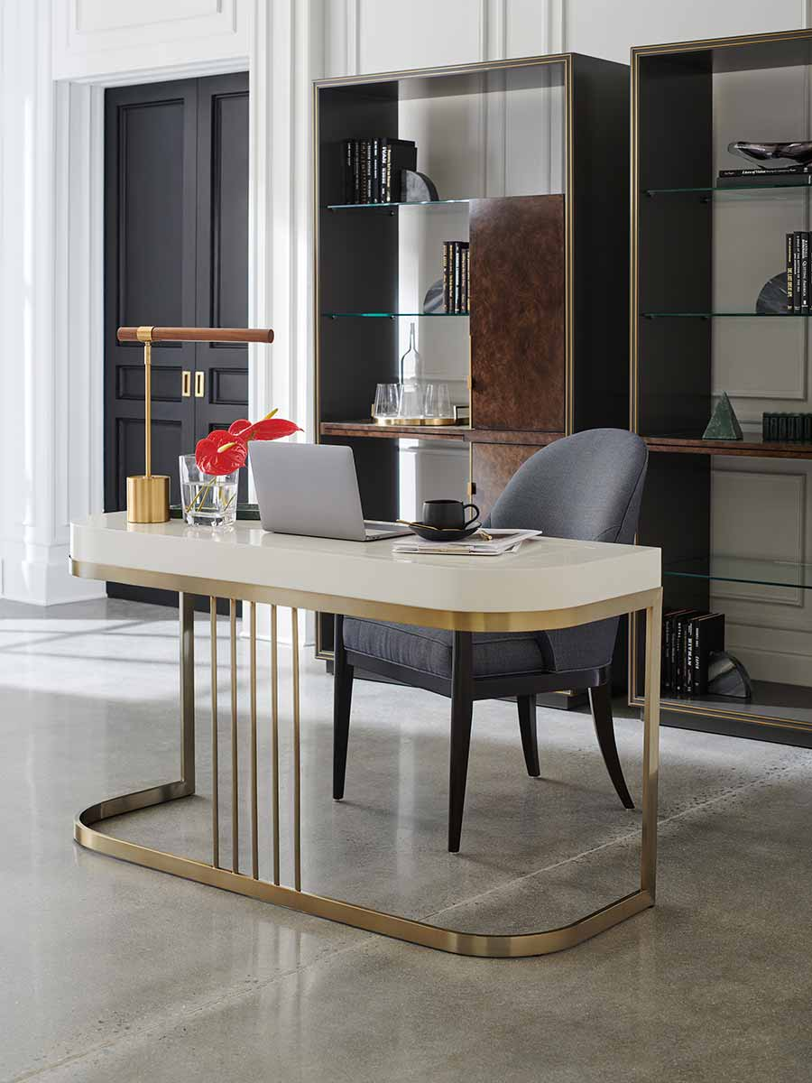 Beauty Bar Desk | Place Direct | Contemporary Luxury Exclusive Designer Modern High End Furniture | Sandton Johannesburg