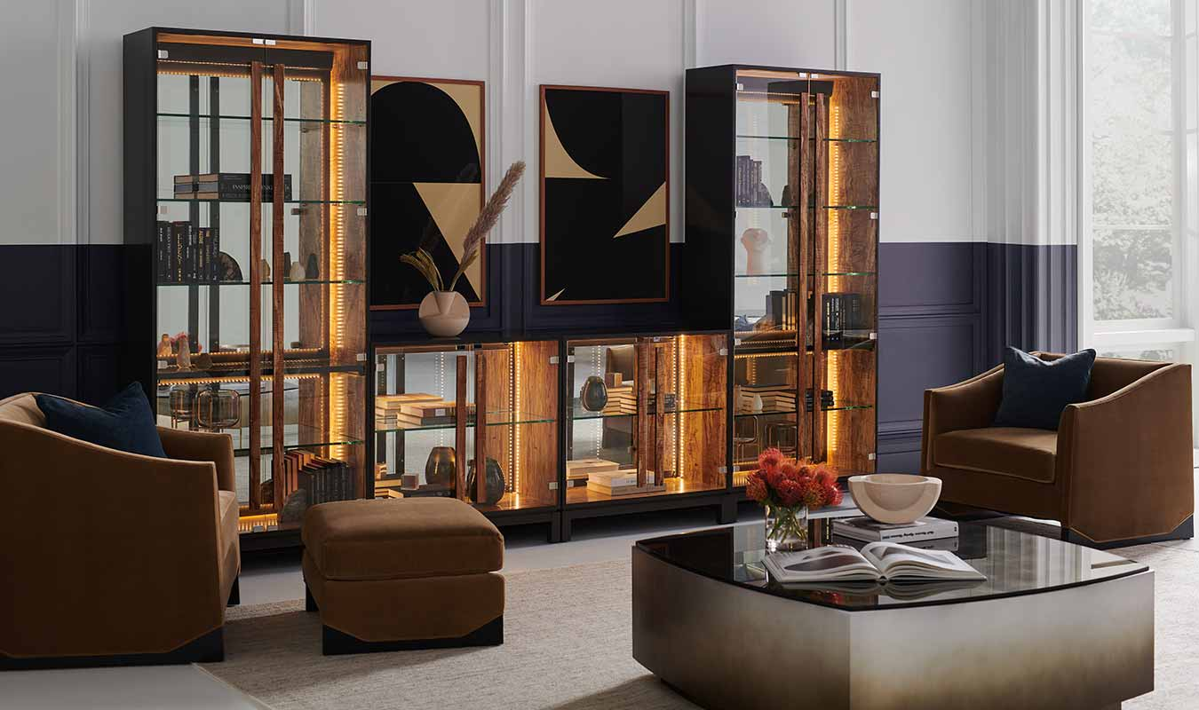 Base Line Club Chair | Place Direct | Contemporary Luxury Exclusive Designer Modern Furniture | Johannesburg