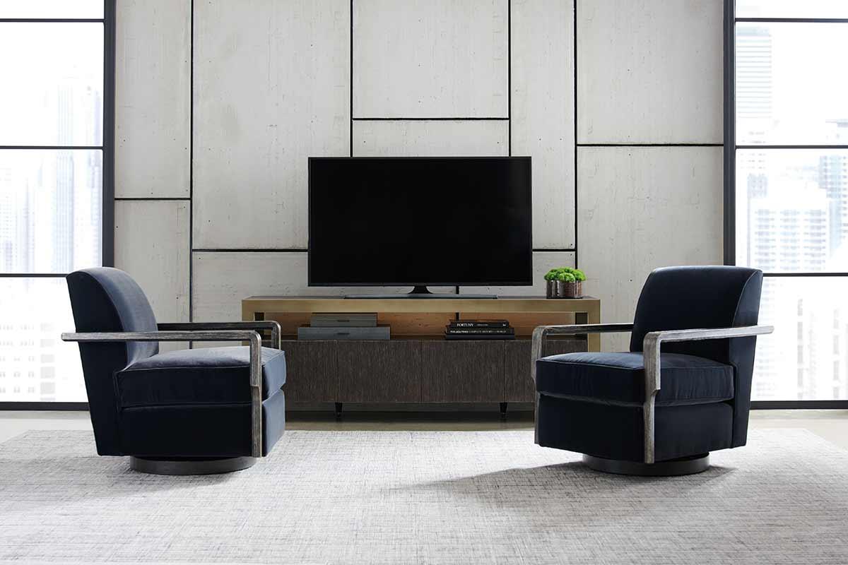 Remix Media Cabinet | Place Direct | Contemporary Luxury Exclusive Designer Modern High End Furniture | Sandton Johannesburg