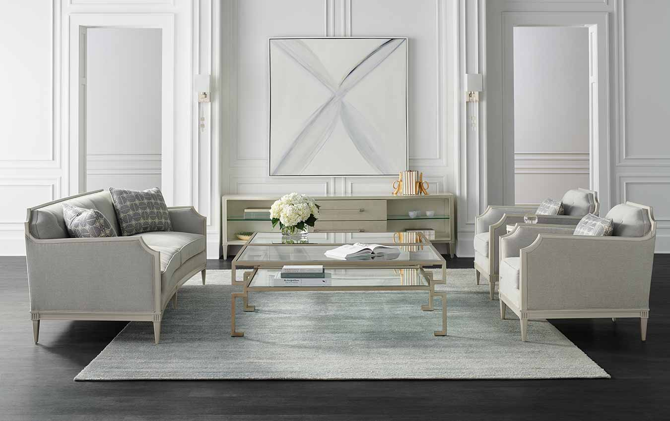 Frame Of Reference Living Room | Place Direct | Contemporary Luxury Exclusive Designer Modern High End Furniture | Sandton Johannesburg