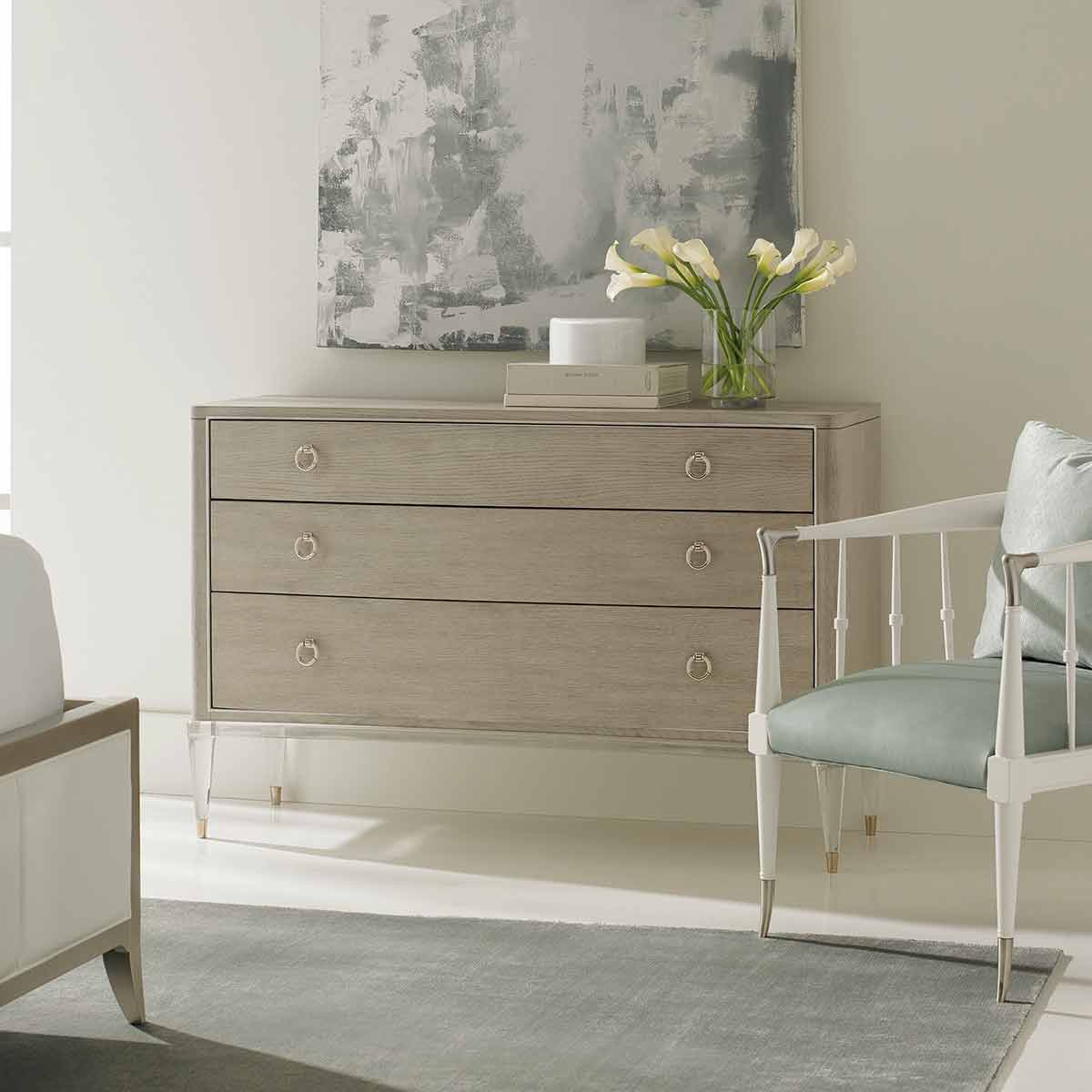Floating Away Chest of Drawers | Place Direct | Contemporary Luxury Exclusive Designer Modern High End Furniture | Sandton Johannesburg