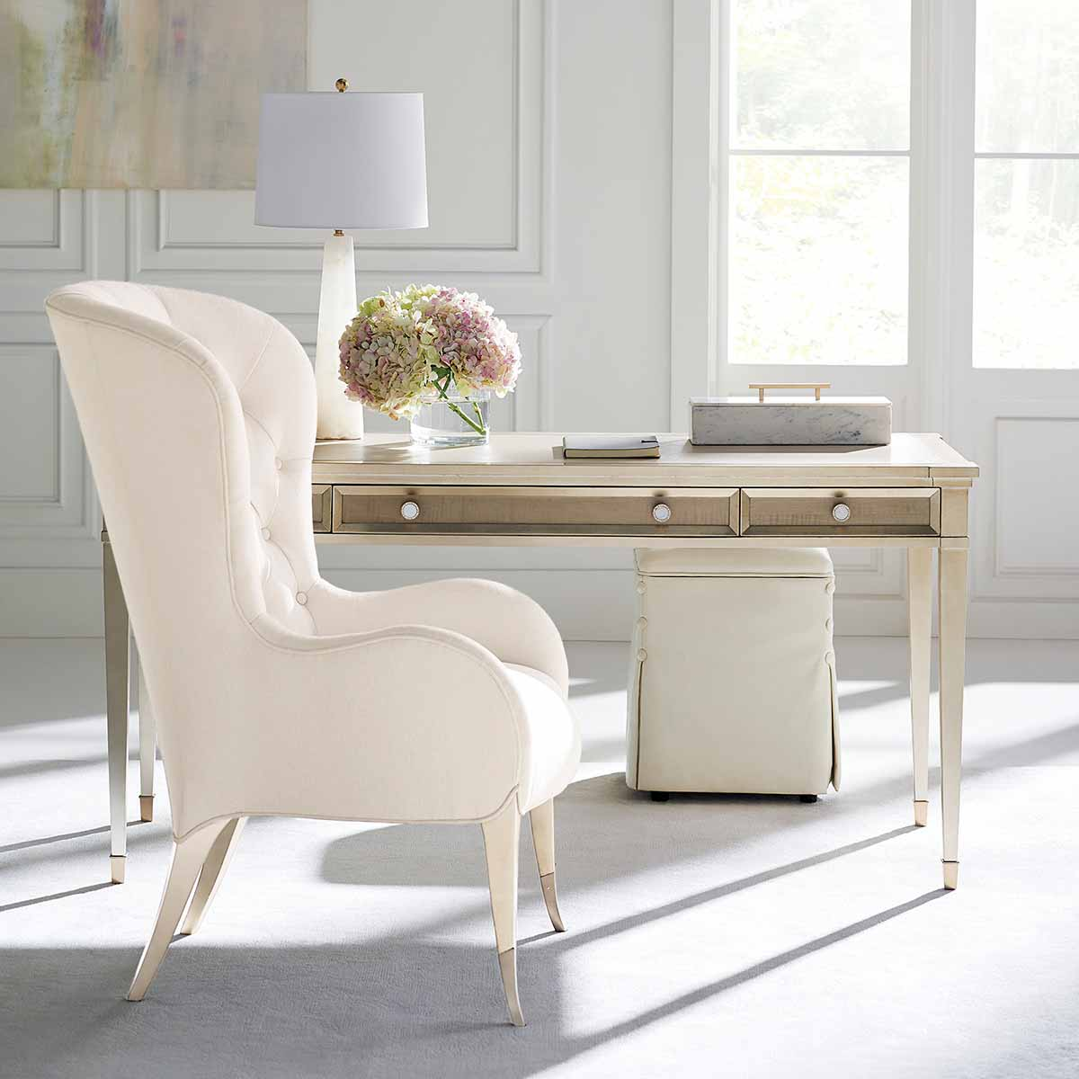Letters From Home Desk | Place Direct | Contemporary Luxury Exclusive Designer Modern High End Furniture | Sandton Johannesburg