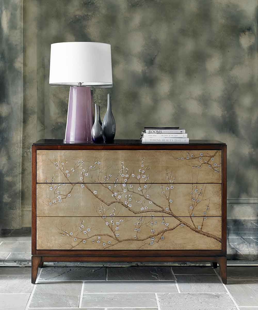 Awesome Blossom Chest of Drawers | Place Direct | Contemporary Luxury Exclusive Designer Modern High End Furniture | Sandton Johannesburg