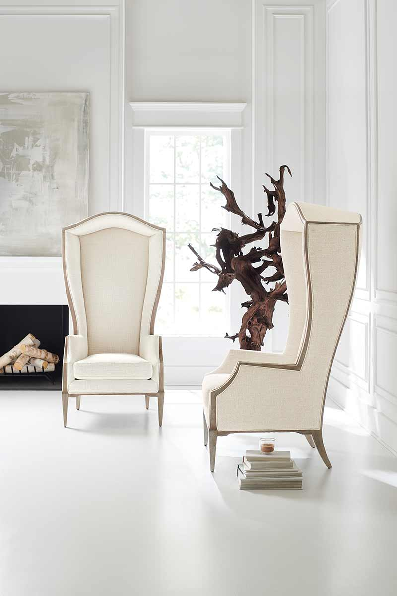 Topped Off Accent Chair | Place Direct | Contemporary Luxury Exclusive Designer Modern Furniture | Sandton Johannesburg