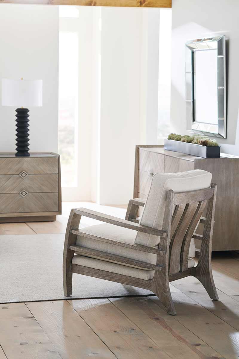 Slatitude Accent Chair | Place Direct | Contemporary Luxury Exclusive Designer Modern Furniture | Johannesburg