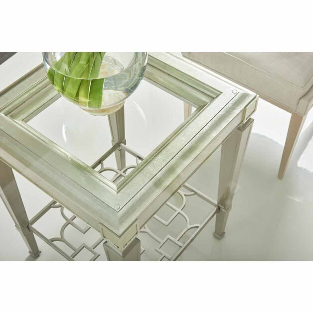 A Social Event Entrance or Dining Table | Contemporary Luxury Exclusive Designer Modern Classic Furniture
