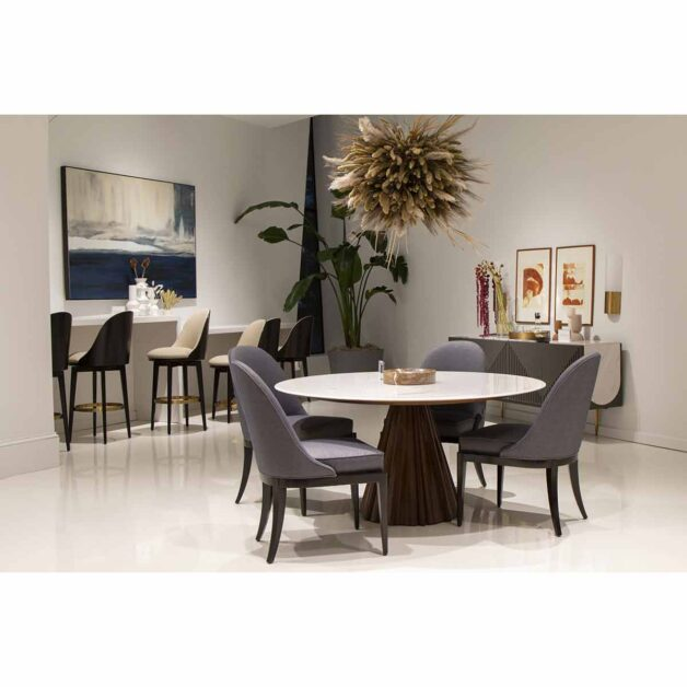 Dining Area   Place Direct   Contemporary Luxury Exclusive Designer Modern Furniture   Johannesburg