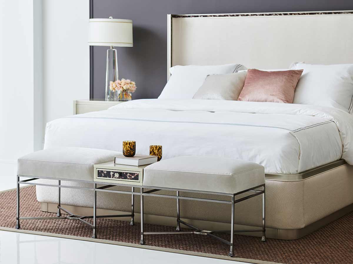 Dream Big Bedroom | Contemporary Luxury Exclusive Designer Modern Furniture