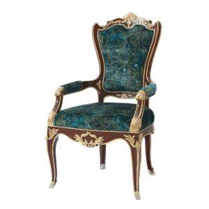 Palmyre Chair