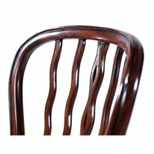 Seddon Side Chair