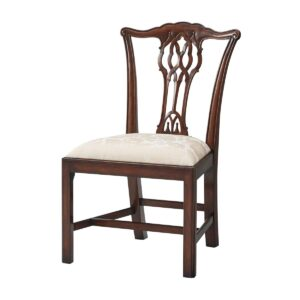 Great Room Side Chair