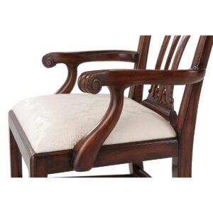 Great Room Armchair