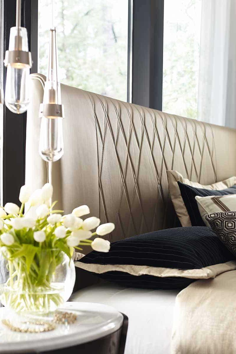 Contemporary Luxury Designer Modern Exclusive Handmade Furniture Sandton Johannesburg