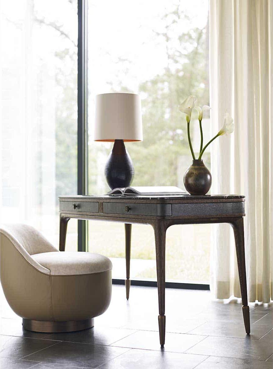 Accent Chair   Contemporary Designer Exclusive Furniture   Johannesburg
