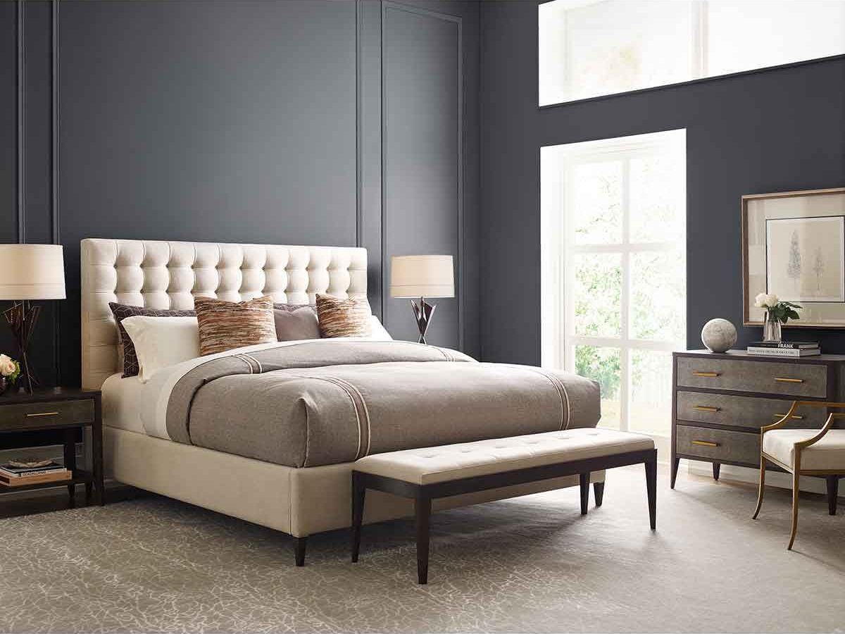 Bedroom | Contemporary Luxury Exclusive Modern Handcrafted Designer Furniture | Sandton Johannesburg