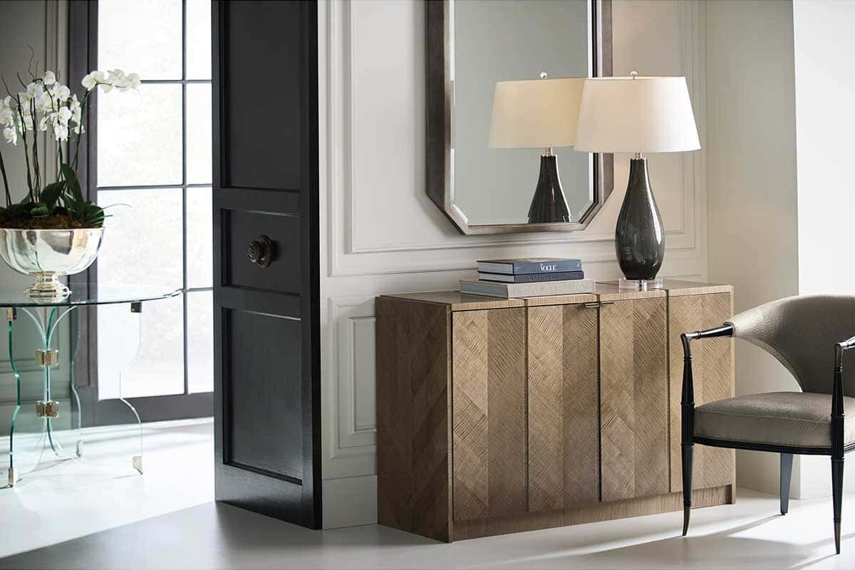 Thanks A Bunch Cabinet | Contemporary Luxury Exclusive Designer Modern High End Furniture | Sandton Johannesburg