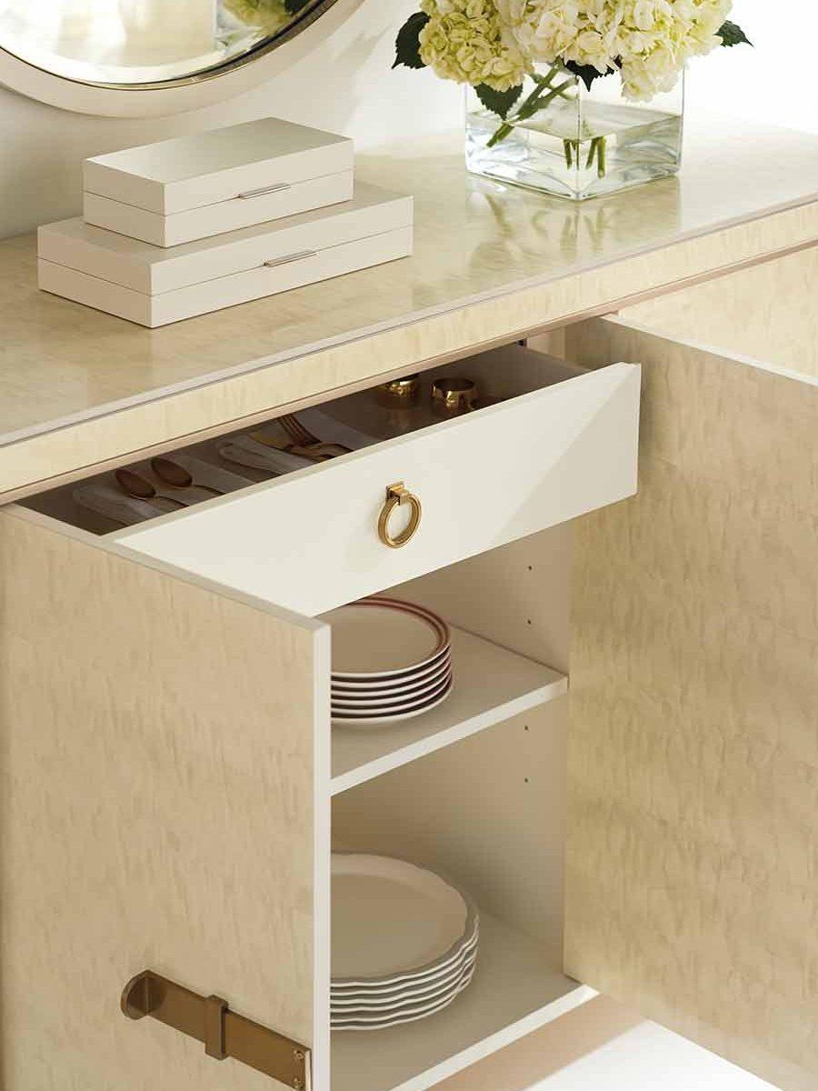 Dining Sideboards   Contemporary Luxury Designer Modern Exclusive Handcrafted Furniture   Sandton Johannesburg