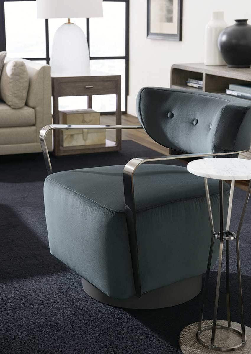 Living Room   Contemporary Luxury Exclusive Modern Handcrafted Designer Furniture   Sandton Johannesburg