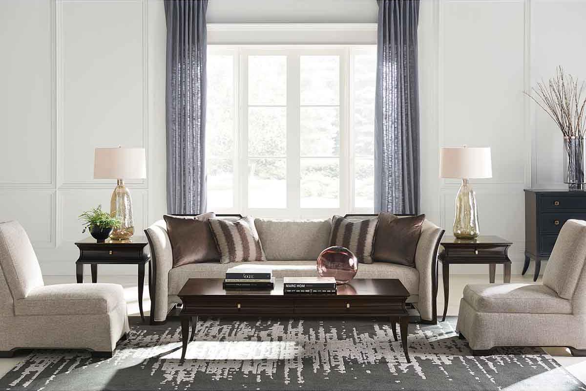 Contemporary Luxury Designer Modern Exclusive Handmade Furniture Sandton Johannesburg Eclectic Unique Living